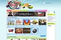 Топ сайтов ucoz офециальные сервера обновления нода 32 новые бесплатно